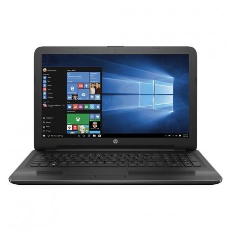 """HP Pavilion 15-BA009DX 15.6"""" AMD A6-7310 4GB 500GB DVDRW W10"""