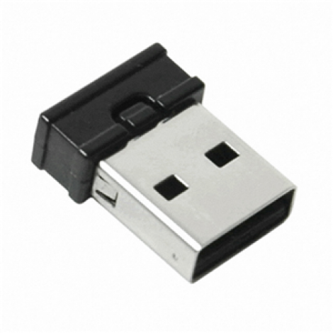 Agiler USB Bluetooth Dongle Class 1 AGI-1109