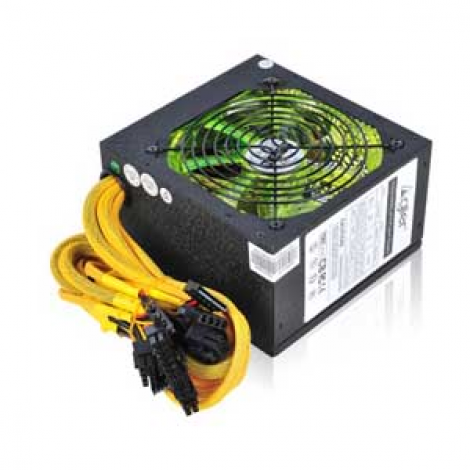 Agiler 800W Power Supply AGI-PS800L