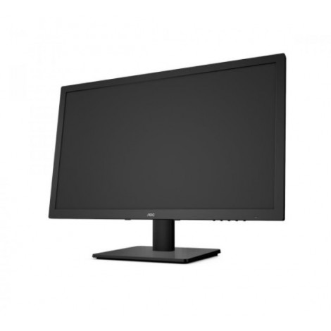 AOC 21.5in LED Monitor E2270SW