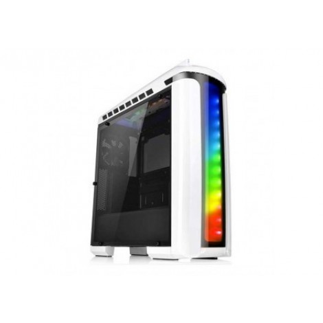 Thermaltake VERSA C22 RGB Black Edition CA-1G9-00M6WN-03