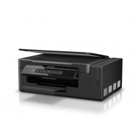 EPSON L395 All in One Printer Ink Tank