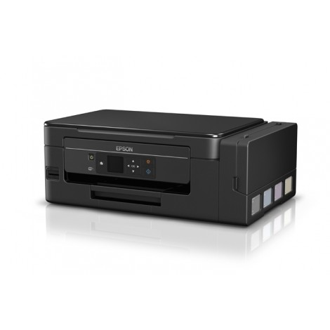 EPSON L495 All in One Printer Ink Tank