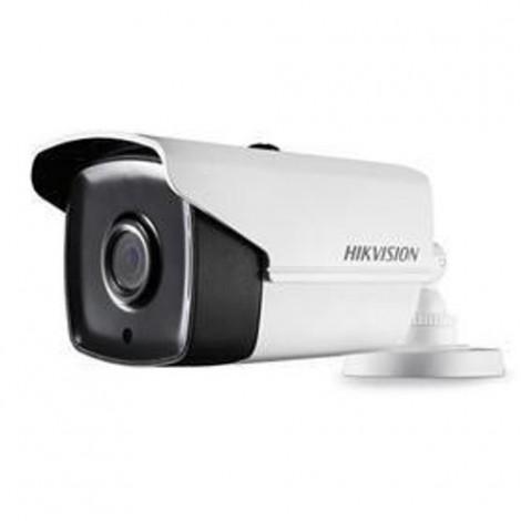 Hikvision 1080p Bullet Camera 3.6mm DS-2CE16D0T-IT3