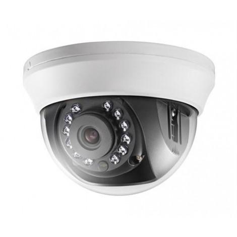Hikvision 1080P Dome Camera 2.8mm DS-2CE56D0T-IT 2Mpxl