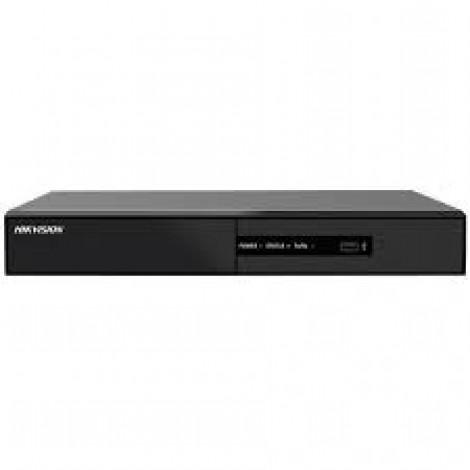 Hikvision 8Ch DVR DS-7208HQHI-F2/N 1080P 2 SATA