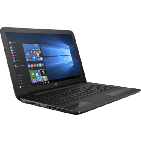 HP Pavillion 15-ay010ca Celeron N3060 1.6Ghz 4GB 500G 15.6 Win 10