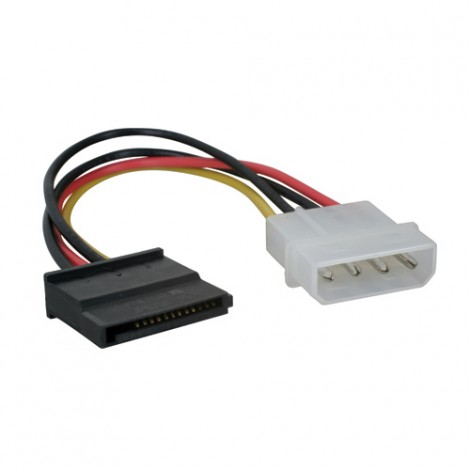 Imexx SATA Power Cables IME-11336