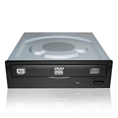 LiteOn Internal DVD-RW 24x SATA