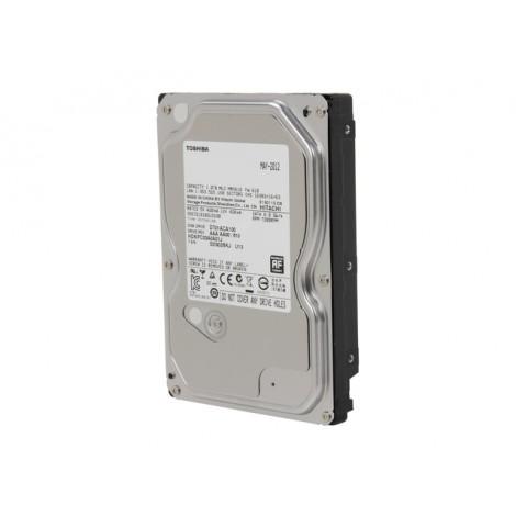 Toshiba 1TB SATA Hard Drive