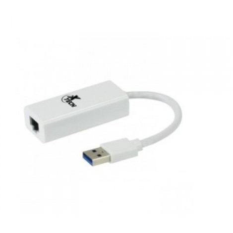 Xtech USB 3.0 to RJ45 Adapter XTC-371