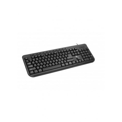 Xtech USB Multimedia Keyboard XTK-190e