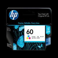 HP No. 60 colour