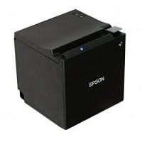 Epson Receipt Printer TM-M30 USB ethernet C31CE95022