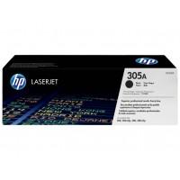 HP CE410A Black 305A