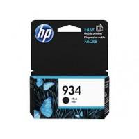 HP 934 BLACK INK