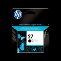 HP No. 27