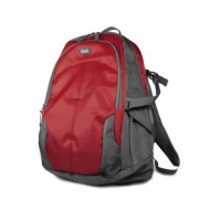 Klip Notebook Backpack 15.6'' Red KNB-425RD