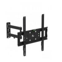 Xtech 32-55in Wall Bracket XTA-425