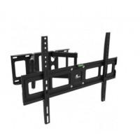 Xtech 32-65in Wall Bracket XTA-450