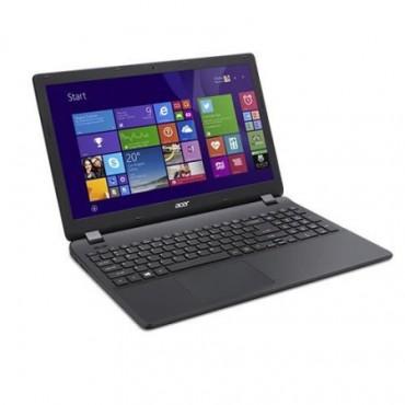 Acer Aspire ES1-571-P1MG Pentium 3556U 4GB 500GB 15.6 W10