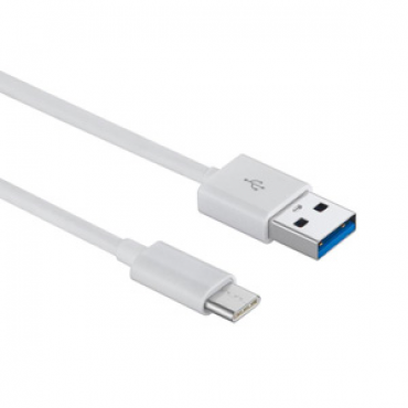 Agiler USB type C to USB Cable 4Ft AGI-1240