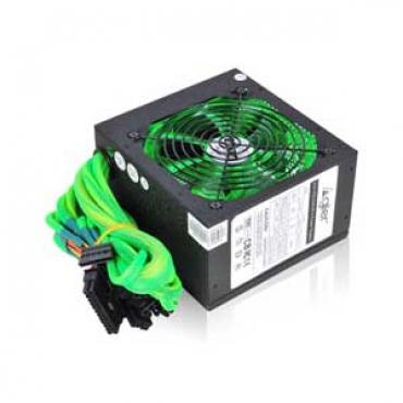Agiler 1000W Power Supply AGI-PS1000