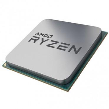 AMD Ryzen 7 1700X AM4 YD170XBCAEW0F