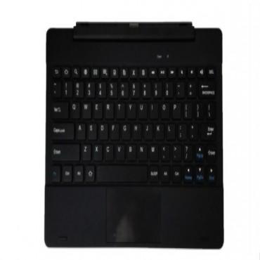 AOC U107 Keyboard