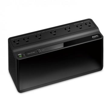 APC BE600 600VA UPS