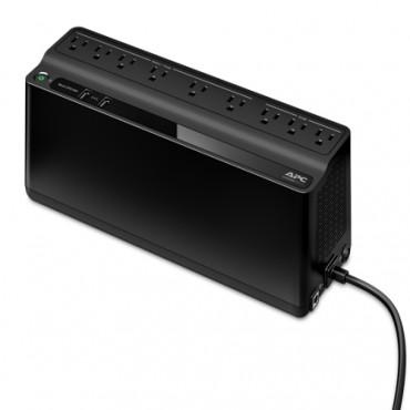 APC BE850M2 850VA UPS