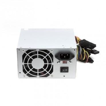 Xtech Power Supply 600W