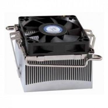 Foxconn CPU Cooler Sempron/Athlon