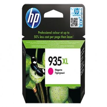 HP 935XL MAGENTA INK