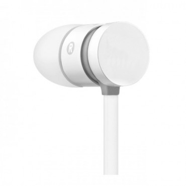 Imexx Earphone With Mic IME-21645