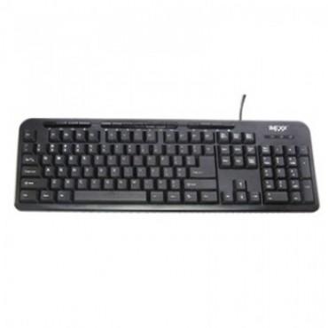 IME-23604EN IMEXX Ultra Thin Keyboard USB