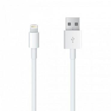 IME-41420 IMEXX USB Apple LIGHTNING CABLE