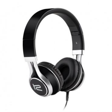 Klip On-Ear Headset KHS-525BK