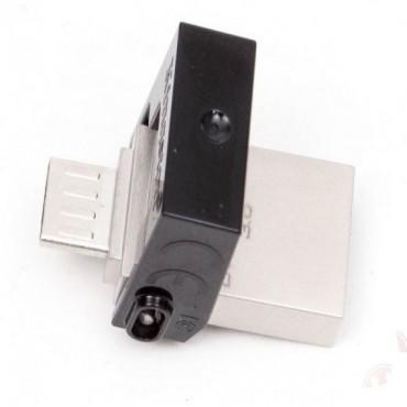 Kingston 32GB DT Micro Duo USB DTDUO3/32GB