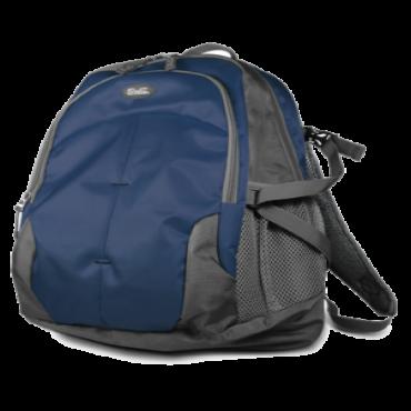 """Klip Notebook Backpack 15.6"""" KNB-425BL BLUE"""
