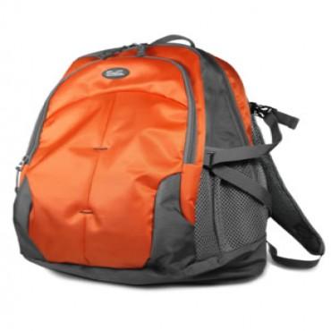 """Klip Notebook Backpack 15.6"""" KNB-425OR"""