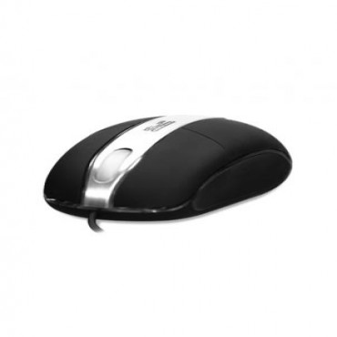 Klip Optical Mouse KMO-102