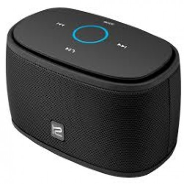 Klip WLS Bluetooth Speaker Rechargeable KWS-605BK