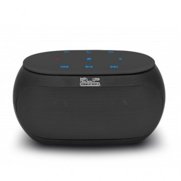 Klip Wireless Bluetooth Speaker KWS-613BK