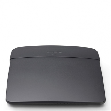 Linksys E900 Router N300