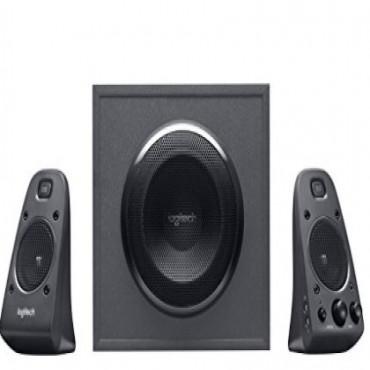 Logitech Z625 2.1 Speakers
