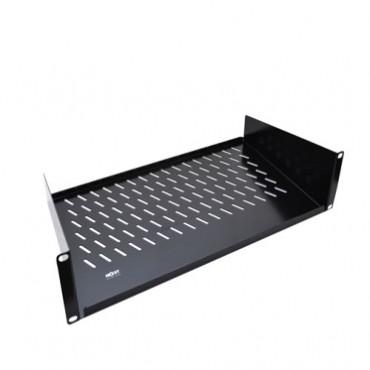 Nexxt Single Vented Shelf