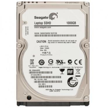 Seagate 1TB 2.5 Laptop Hard Drive