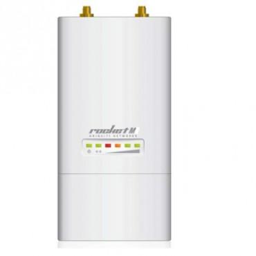 Ubiquiti Rocket M5 5Ghz SIN Antena