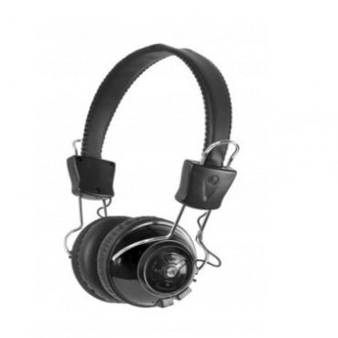 Xtech Bluetooth Wireless Headset XTH-610